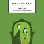 Te cuento Blancanieves